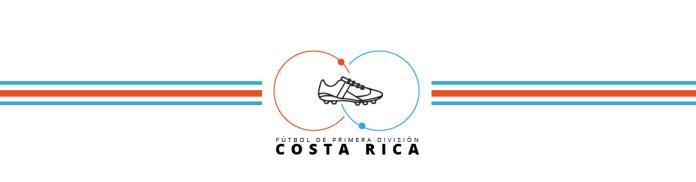 Especial de fichajes del fútbol de primera división de Costa Rica. // La Nación, 2014.