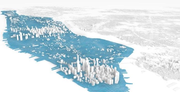 v18_static_NYC